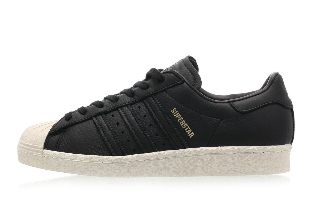 adidas Superstar £££'S~MOST 80's Mens Trainers~Originals~RRP £85~SAVE £££'S~MOST Superstar SIZES 054abc