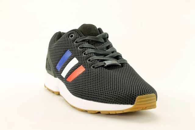 big sale 33551 9f8de Please note. adidas are always small fittings, we recommend that you buy  half a size bigger than usual Uk sizes. International buyers should try  adidas ...