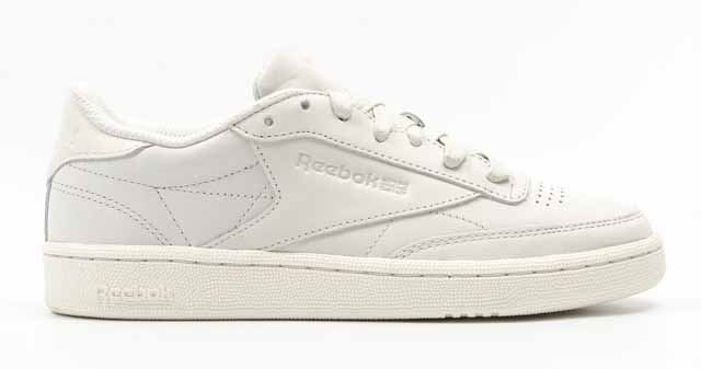 ea2e459f05a Reebok Club C 85 RS BS7853 Mens Trainers~Classics~Size UK 6 to 13