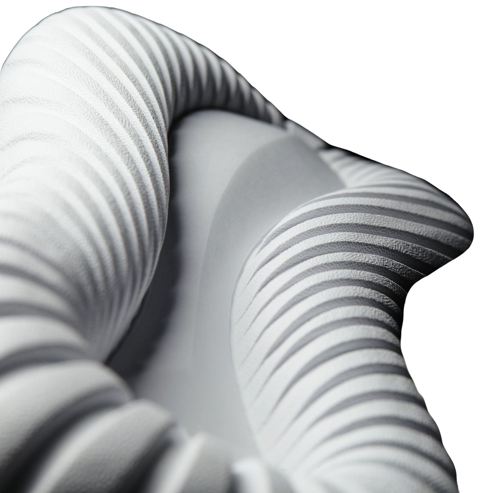 Adidas Tubular Tubular Tubular Radial & Nova PKMens TrainersOriginalsCLEARANCE DEALALL GrößeS 4d2743