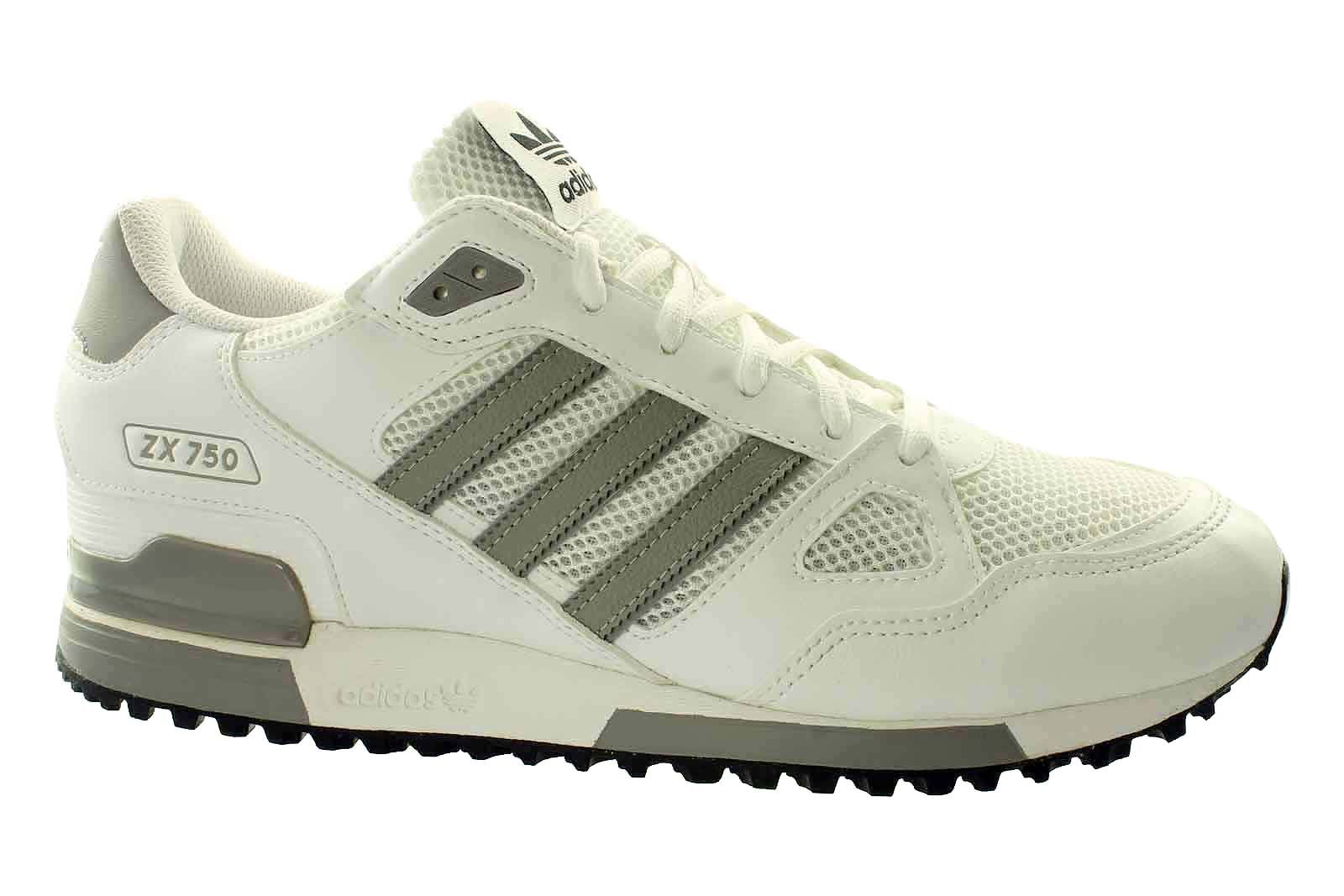 53a36ab2696d9f ... coupon for adidas zx 750 mens trainers originals uk 3 a466c 0bffc