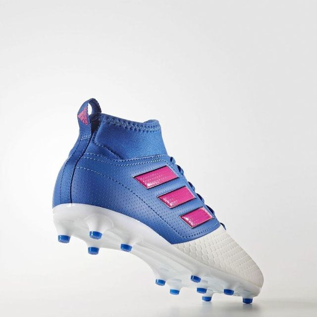 big sale ba8cc b3055 Please note. adidas are always small fittings, we recommend that you buy  half a size bigger than usual Uk sizes. International buyers should try  adidas ...