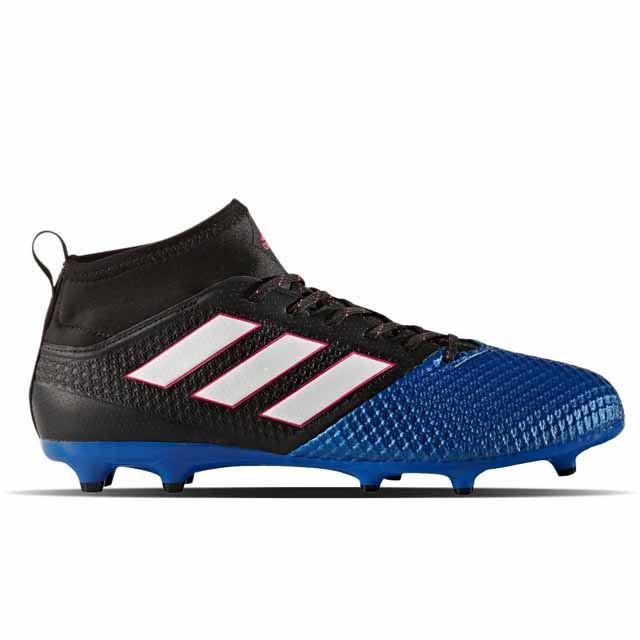Largo empresario Obediente  Adidas ACE 17.3 primemesh BA8505 ~ Para hombre Botas De Fútbol Soccer ~ UK  7 a 12   eBay