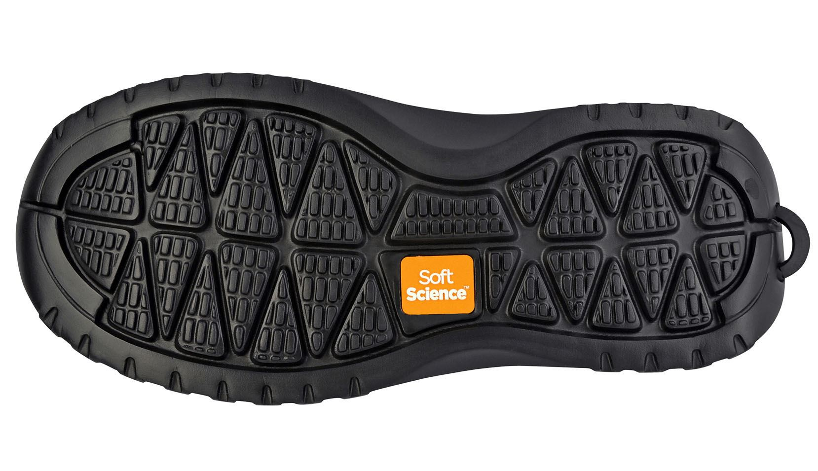SCIENZA Soft Comfort Calzature ~ Terrain Ultra Lyte Boot