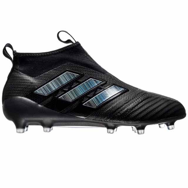 adidas scarpe da calcietto