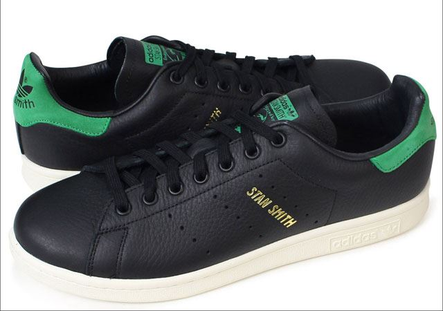 adidas-Stan-Smith-Mens-Trainers-Originals-RRP-69-99-UK-Seller thumbnail 4