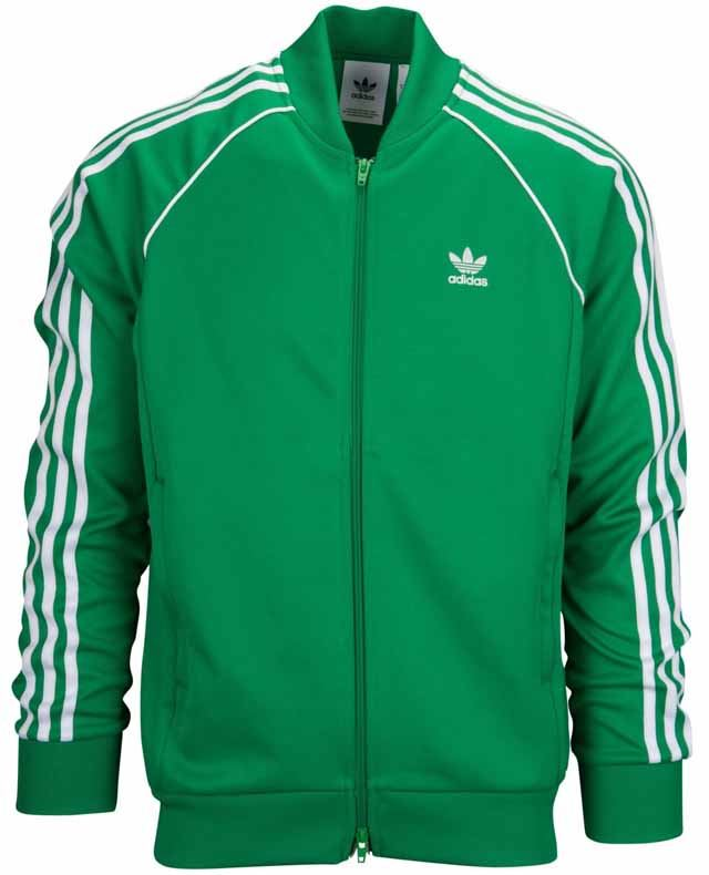 Details about adidas SST adicolor Track Jacket CW1259~Mens Track Top~Originals~SIZES XS to 2XL