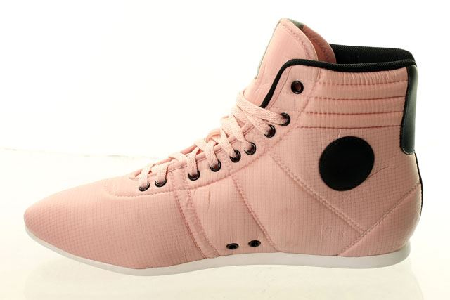 Nike Hijack Mid 343873-661~Womens Boots~Hi-Tops~Trainers~CLEARANCE STOCK~SALE!