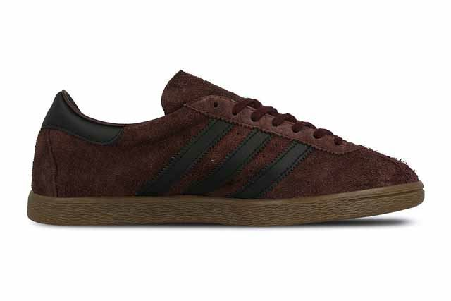 super populaire d1754 7a8b2 Details about adidas Tobacco BY9531 Mens Trainers~Originals~Size UK 6 & 7  ONLY