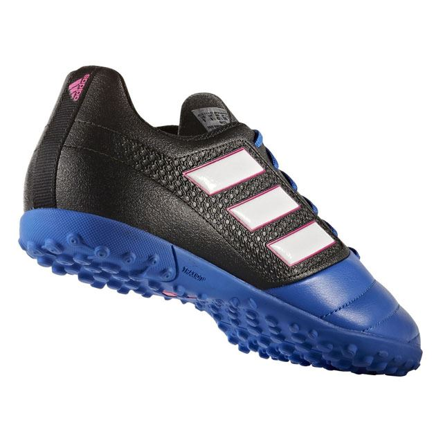 Details about adidas Ace 17.4 Turf BB1774 Mens Football Trainers~Soccer~UK 6 to 12 Only