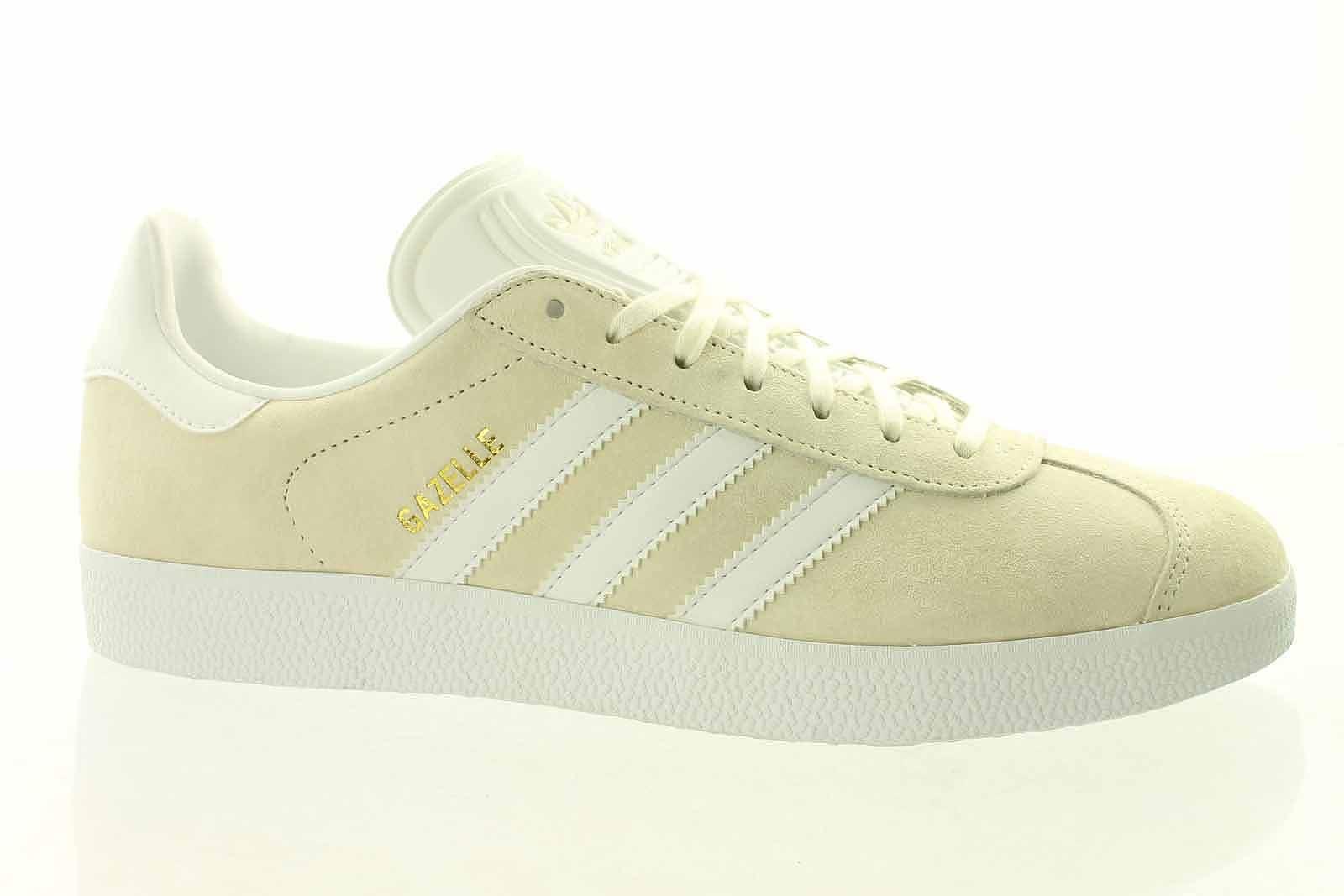 adidas gazelle uk 3