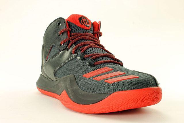 new arrival 8eac0 97a4d adidas-Derrick-Rose-773-V-Mens-Basketball-Boots-