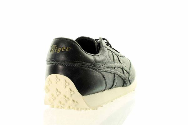 Asics-EDR-78-Onitsuka-Tiger-RRP-79-99-2-Great-Colours miniature 4