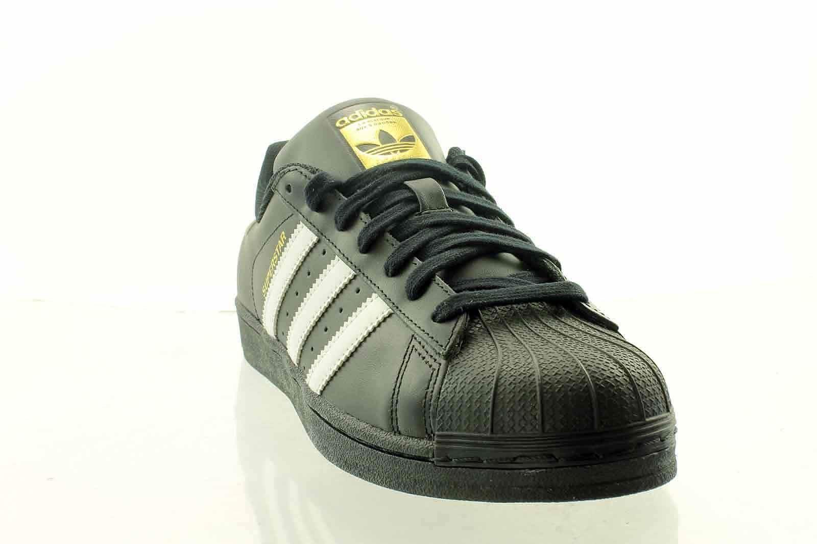 Adidas Shoe Defects Shop
