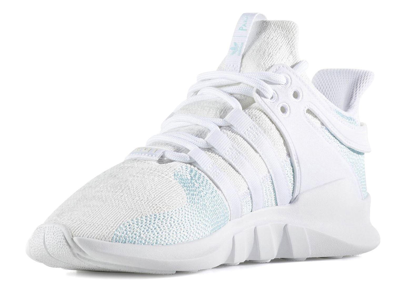 adidas-EQT-Support-ADV-Mens-Trainers-Originals-RRP-90-SAVE-039-S-MOST-SIZES miniatuur 4