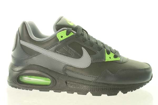 low priced a3587 b8e1f Nike Air Max Skyline (Gs) Kids~Style Code 366826-029