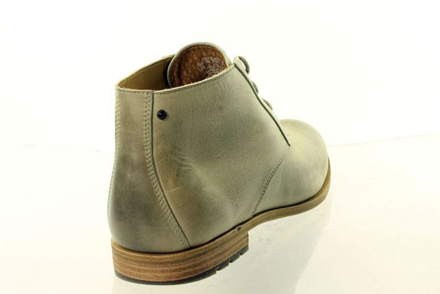 7995c3890f5f52 Rockport D2N Chukka Desert K57118 Mens Boots~Leather~B9