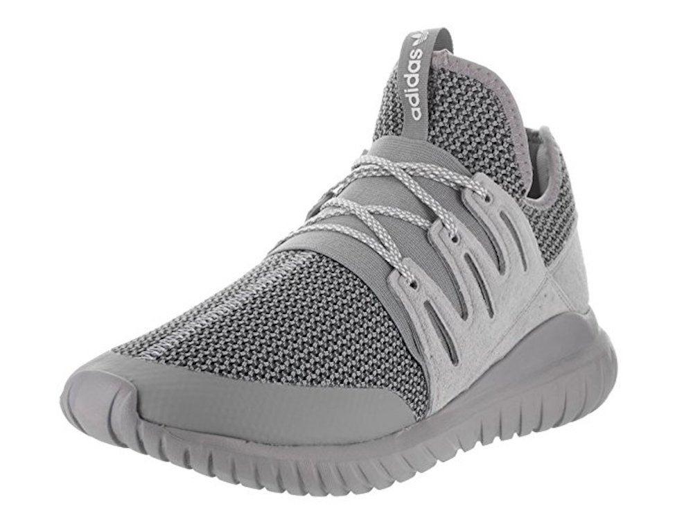 huge selection of c8b70 25adb Adidas-tubular-Radial-amp-Nova-PK-Baskets-Homme-