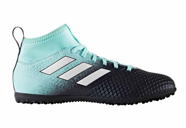 size 40 f0295 2addd Details about adidas Ace Tango 17.3 TF BY2206~Childrens Astroturf  Trainers~RRP £59.99