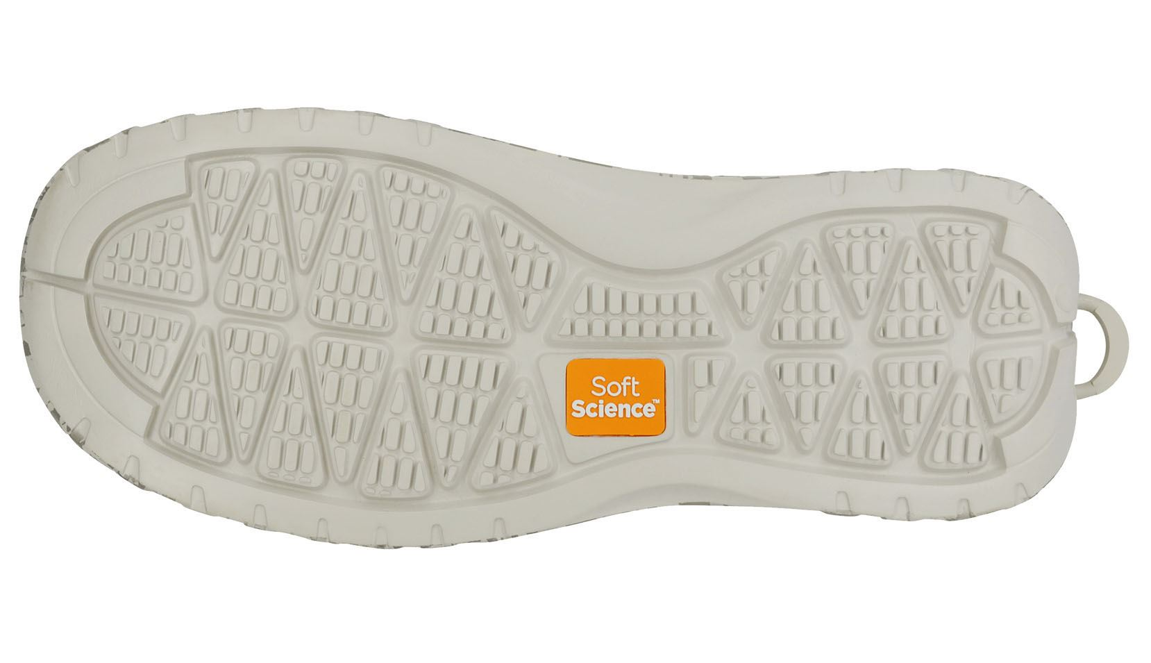 reputable site 6e020 1a4ba Details about Soft Science Comfort Footwear~Terrain Ultra Lyte  Boot~Canvas~Unisex~RRP£64