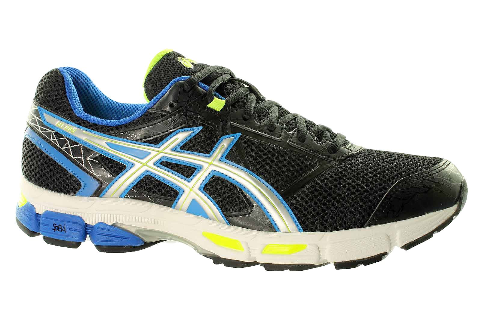 asics gel zone 3
