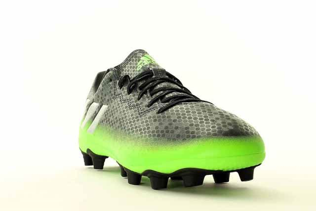 1c0288499ee1f (adidas soccer shoes are always small fitting.) International buyers should  try adidas shoes locally to know the size required.