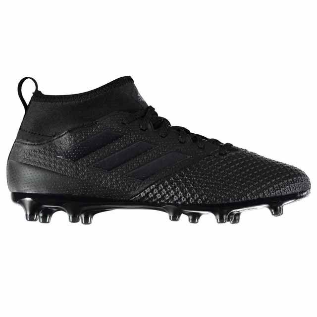 Détails sur ADIDAS ACE 17.3 Terre Ferme BY2197 ~ Homme Chaussures De Football ~ RRP £ 59.99 ~ UK 6 To 13 afficher le titre d'origine