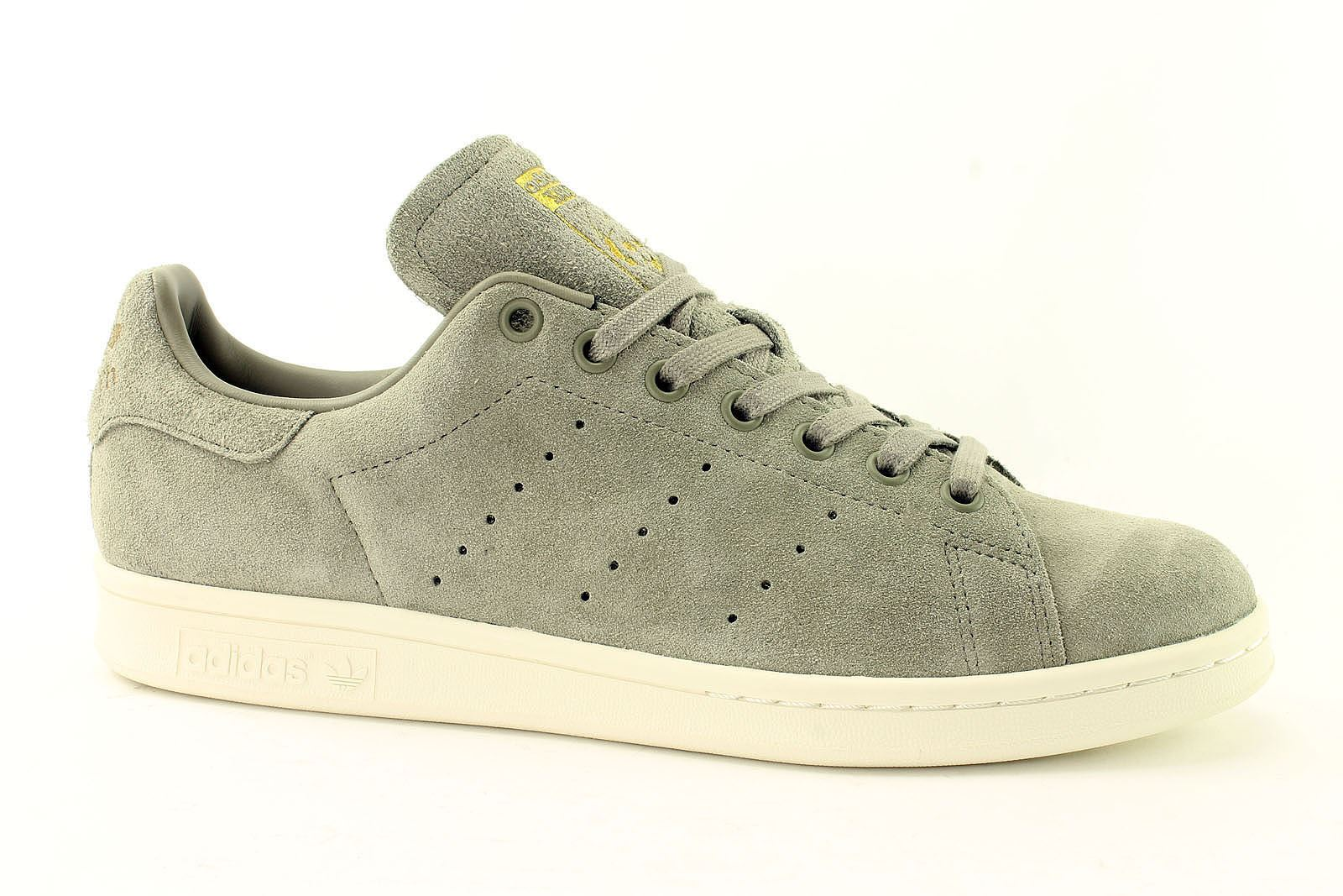 adidas-Stan-Smith-Mens-Trainers-4-Colours-Originals-UK-7-to-11-5-Only