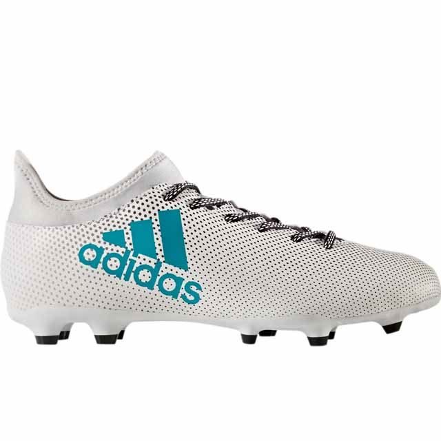c29736372 adidas X 17.3 FG S82362 Mens Football Boots~Soccer~UK 6 to 13 Only ...