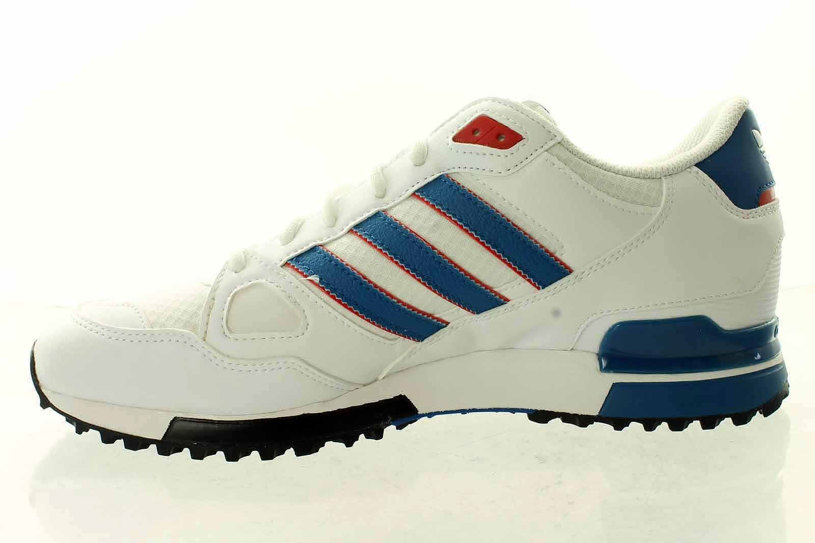 new style 8f514 e7bc6 adidas-ZX-750-Mens-Trainers-Originals-UK-3-