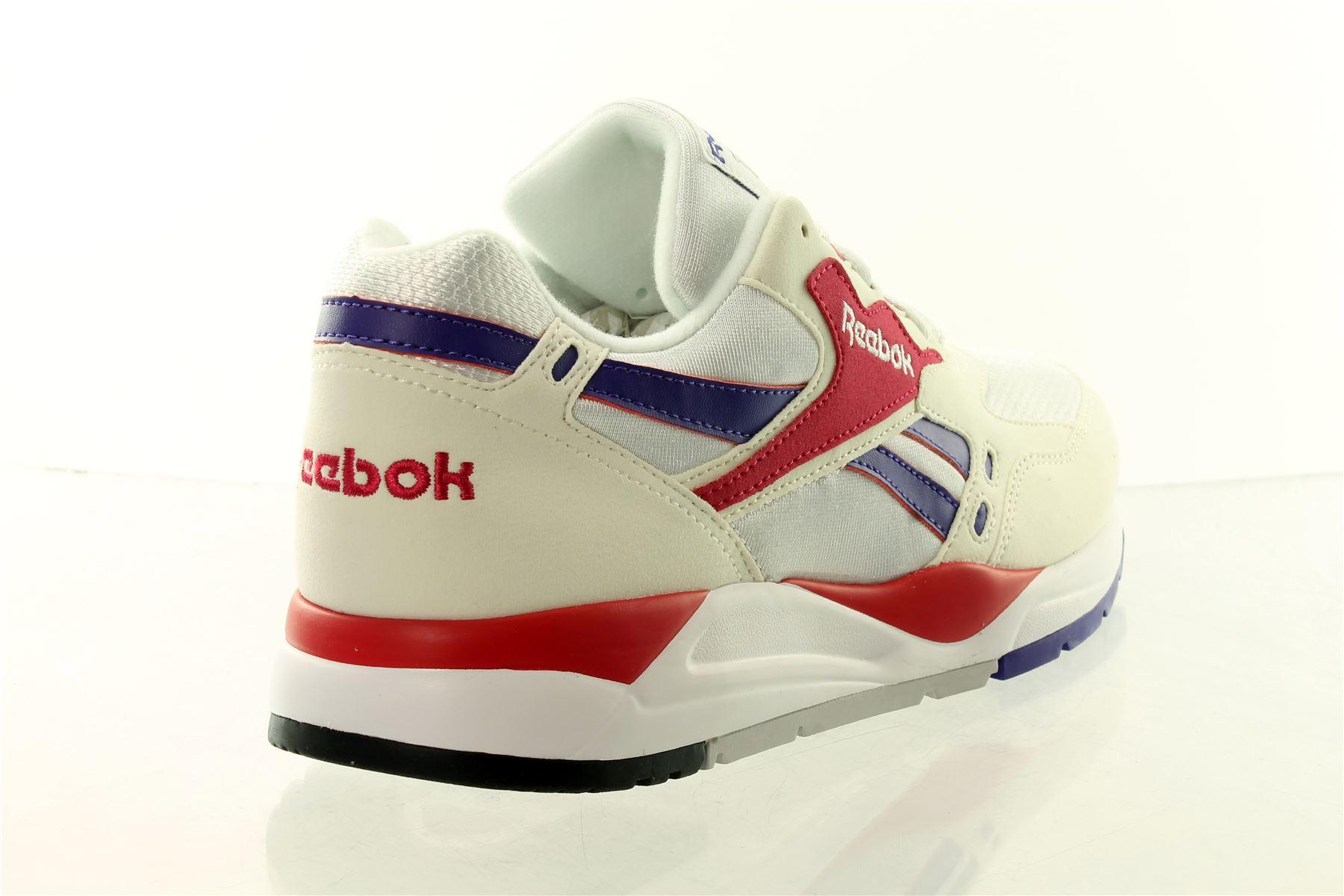 reebok shoes uk 8 size europe