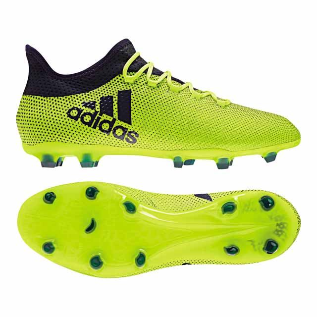 05ea25e4 Details about adidas X 17.2 Firm Ground B-S82325~Mens Football Boots~RRP  £99.99~UK 6 to 12