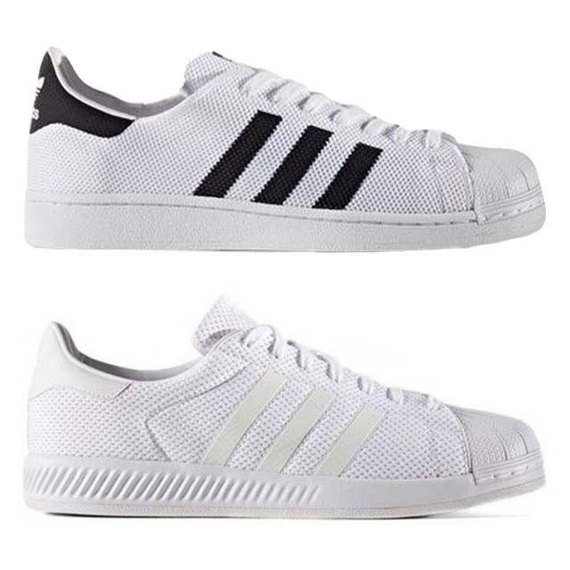 Zapatillas de para Zapatillas deporte adidas Originales Superstar para hombre ~ Originales ~ Vendedor de RRP   28142af - rspr.host