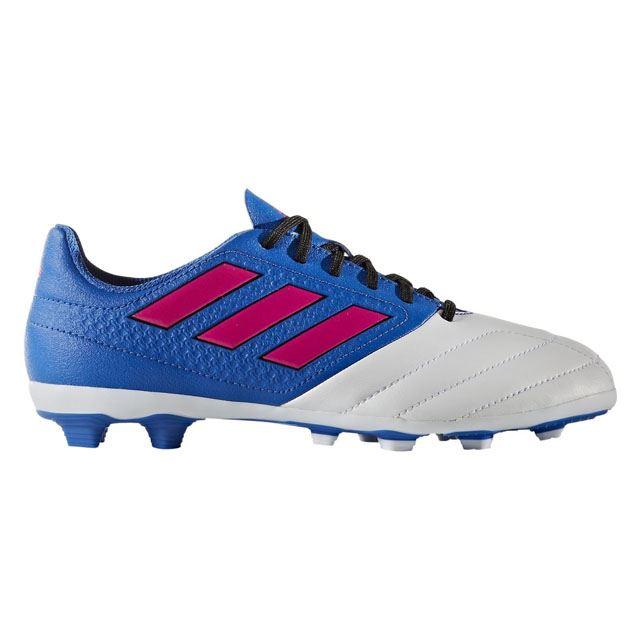 meet a9883 bd538 ADIDAS-ACE-amp-nemeziz-Junior-Chaussures-De-Football-