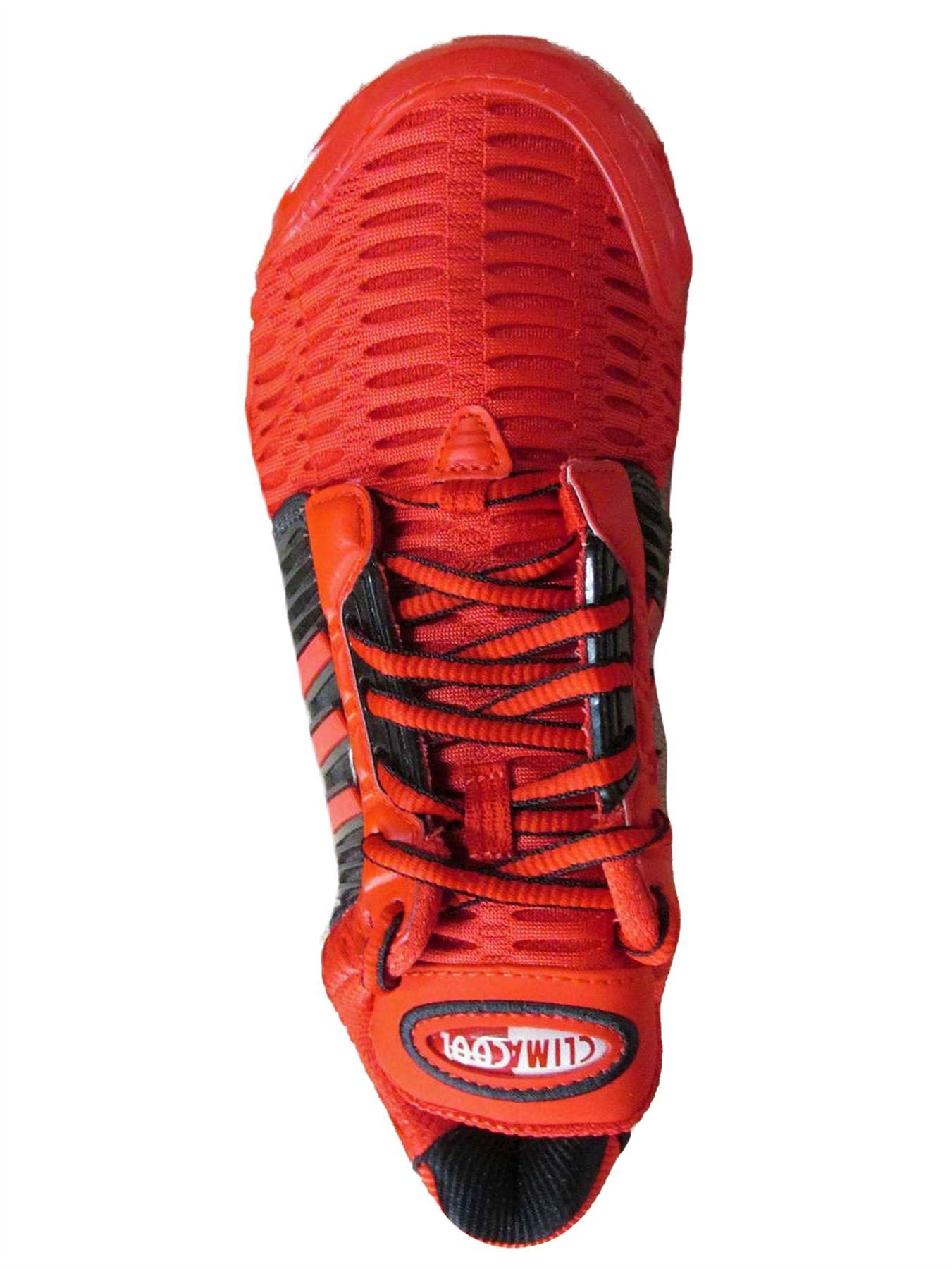 adidas-Climacool-1-Mens-Trainers-Originals-UK-3-5-to-13-5-Unisex-9-Colours