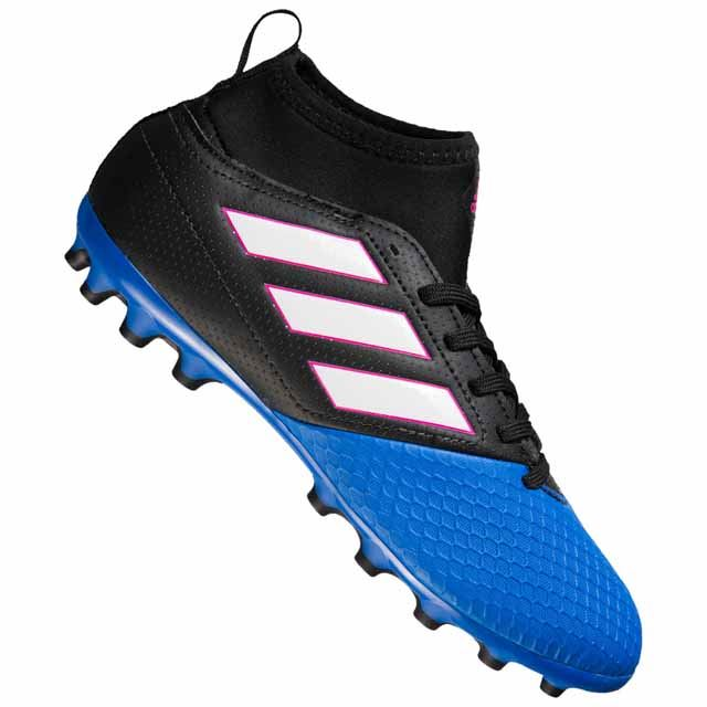 efabcb61ff68 adidas Ace 17.3 AG S80760~Childrens Football Boots~RRP £59.99~SIZES ...