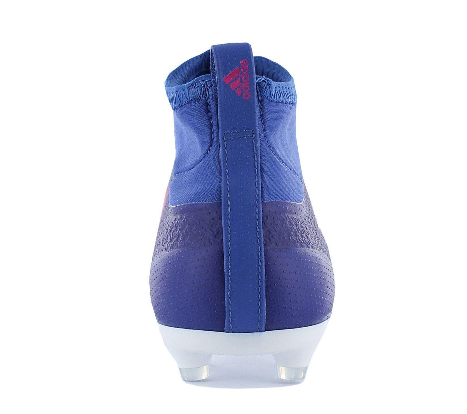 adidas-Ace-17-2-Primemesh-Mens-FG-Football-Boots-Soccer-RRP-100-SAVE-039-S thumbnail 15