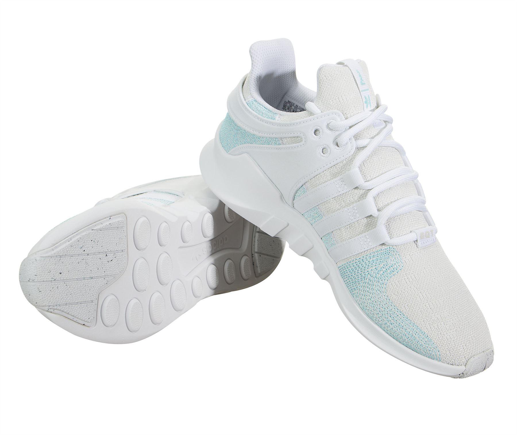 adidas-EQT-Support-ADV-Mens-Trainers-Originals-RRP-90-SAVE-039-S-MOST-SIZES miniatuur 3