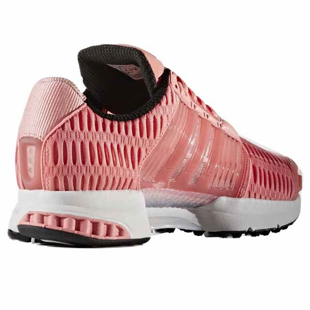 adidas Climacool 1 BA8578 Womens Trainers UK 5 & 5.5 Only   eBay