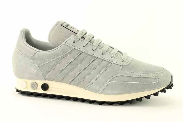 70398bf61f604 adidas La Trainer OG S79943 Mens Trainers~Originals~SIZE UK 6.5 ONLY ...