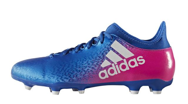 reputable site de5b4 99b01 Adidas-Homme-Chaussures-De-Football-17-3-16-