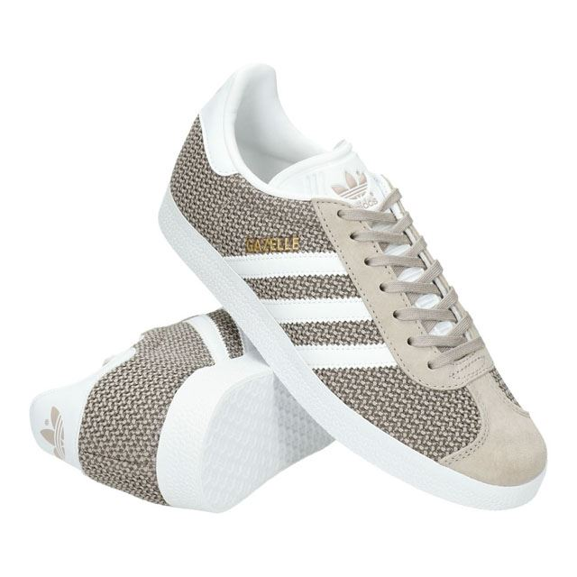 big sale fe3b0 7b4e3 Please note. adidas are always small fittings, we recommend that you buy  half a size bigger than usual Uk sizes. International buyers should try  adidas ...