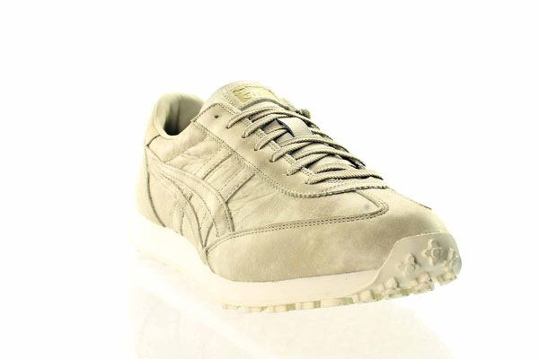 Asics-EDR-78-Onitsuka-Tiger-RRP-79-99-2-Great-Colours miniature 9