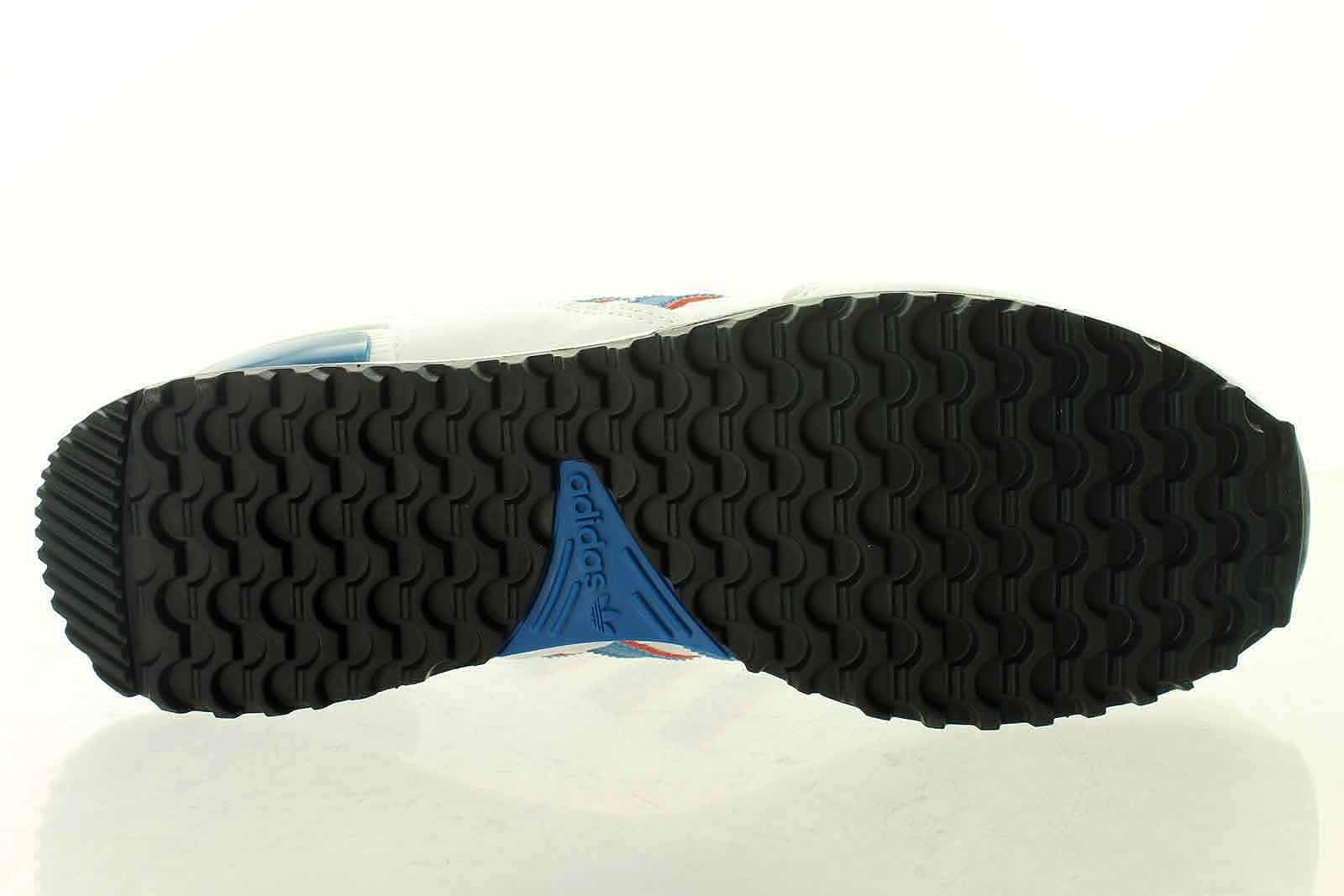new style b84b7 e776e adidas-ZX-750-Mens-Trainers-Originals-UK-3-