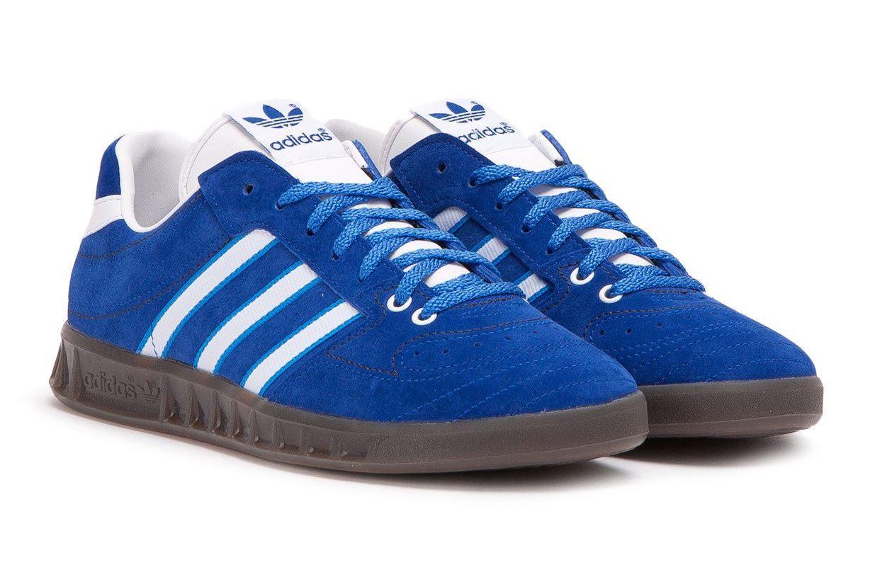 competitive price 843e1 5e1e2 Adidas-034-Handball-kreft-034-amp-034-Hulton-