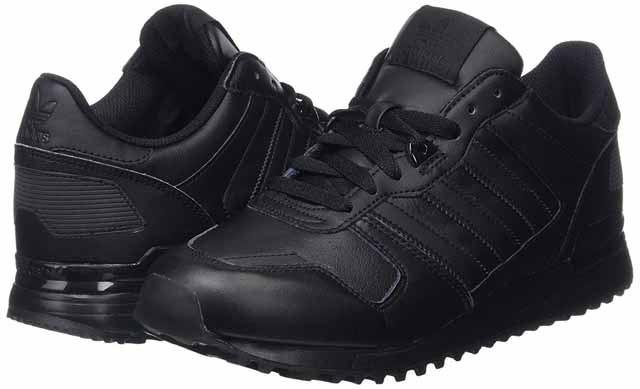 8b694b3befe1d Adidas ZX 700 S80528 Baskets Homme ~ Originals ~ RRP £ 74.99 ...