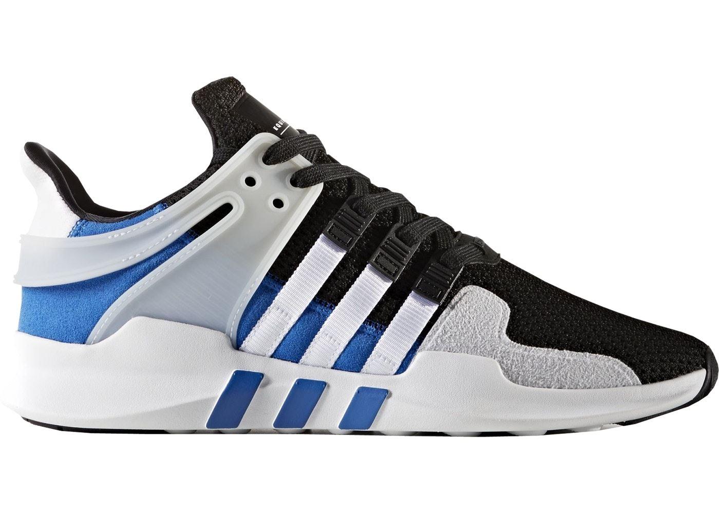 Adidas Adidas Adidas eqt unterstützung adv mens ausbilder - originale - rrp + retten £££ ist - die meisten größen 9227e4