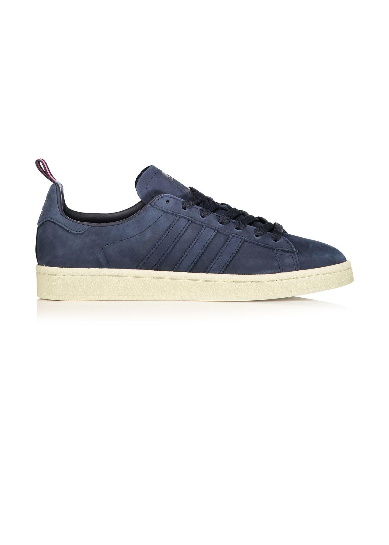 best cheap 9feee 60efc Adidas-Campus-Baskets-Homme-RRP-74-99-UK-