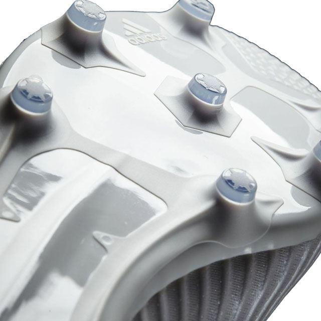 adidas-Ace-17-2-Primemesh-Mens-FG-Football-Boots-Soccer-RRP-100-SAVE-039-S thumbnail 10