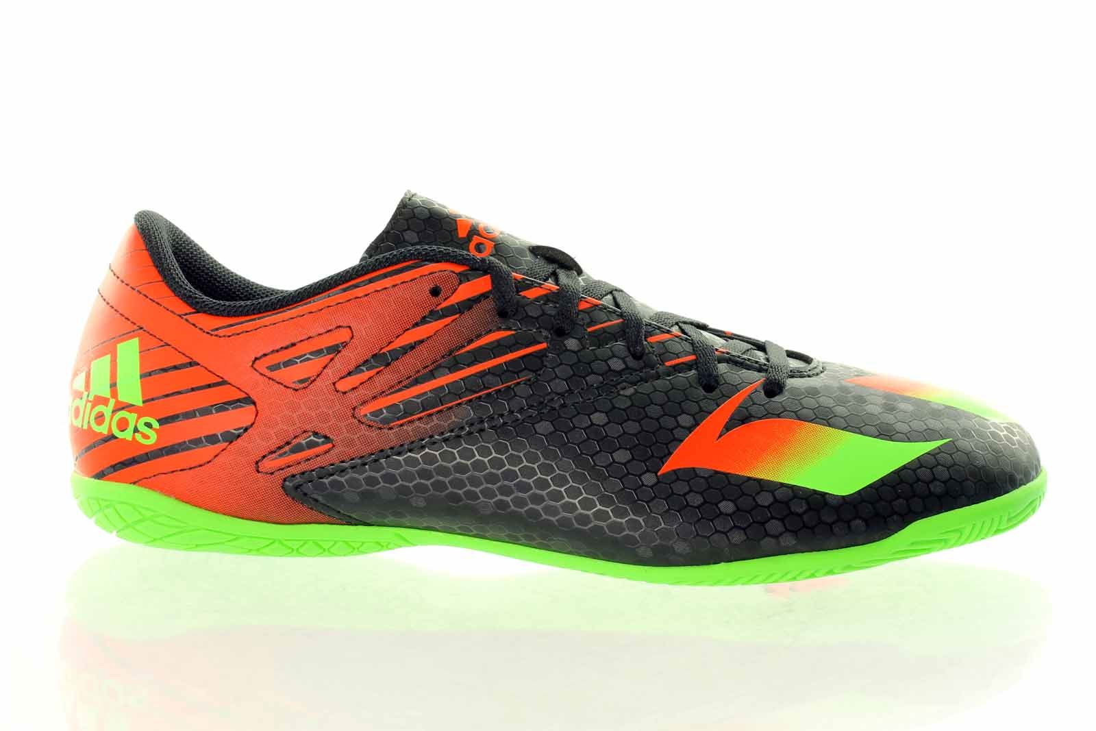 Adidas Indoor Soccer Shoes Amazon